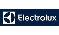 Best Electrolux AC repairing services in Kolkata